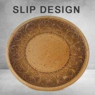 Slip Design
