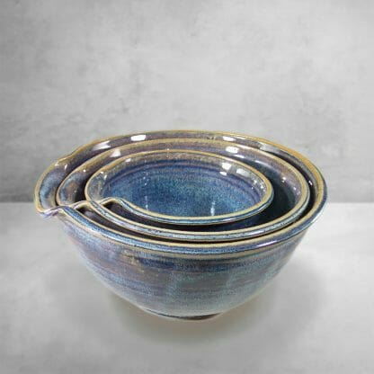 3-pc. Mixing Bowl Set