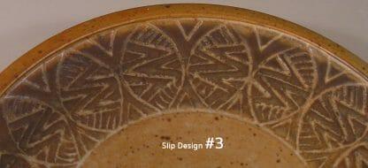 Slip Design 3