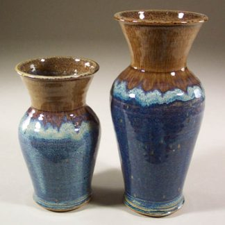 Vases and Miscellaneous